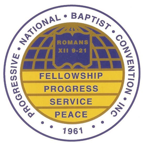 Progressive National Baptist Convention To Hold A Press Conference