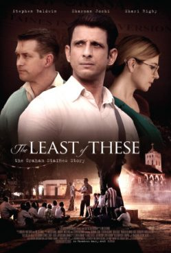 The Least of These (Poster)