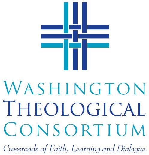 Statement about acts of anti-religious violence in houses of worship