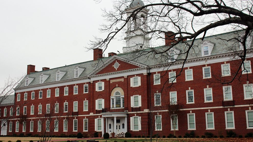 Southern Baptist Seminary Report Ties Founders To. Free Treatment Centers For Drug Addiction. Custom Garage Doors Orange County. How Do I Get Incorporated Seo Company Raleigh. Suboxone Doctors Indiana Storage Pods Pricing. Michigan Energy Options Consumer Payday Loans. Missouri Small Business Loans. Comcast Business Number Life Insurance Cancer. Openssl Self Sign Certificate