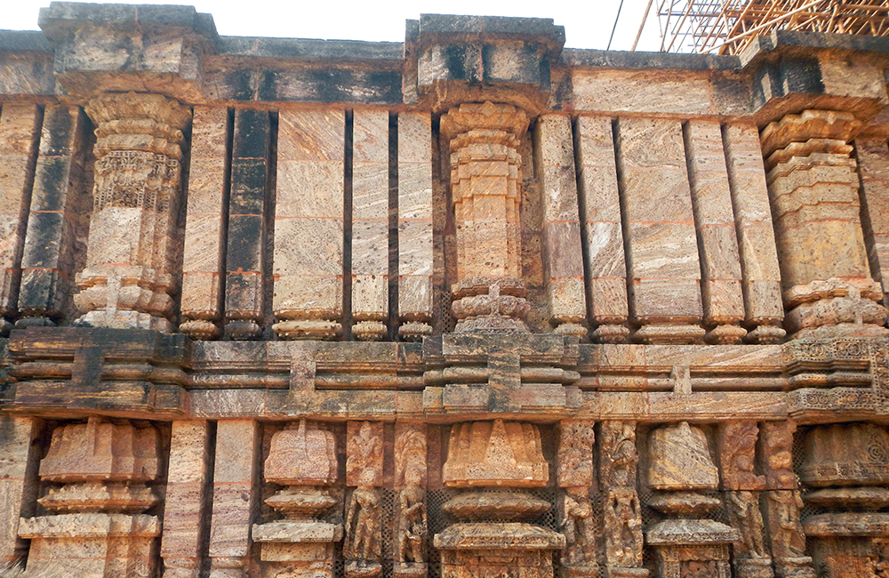 Neglect and paradoxical rules on preservation threaten