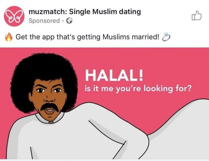 Why some young Muslim women are leaning into arranged marriages