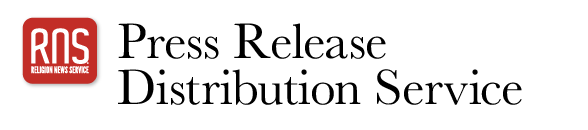 RNS Press Release Distribution Service