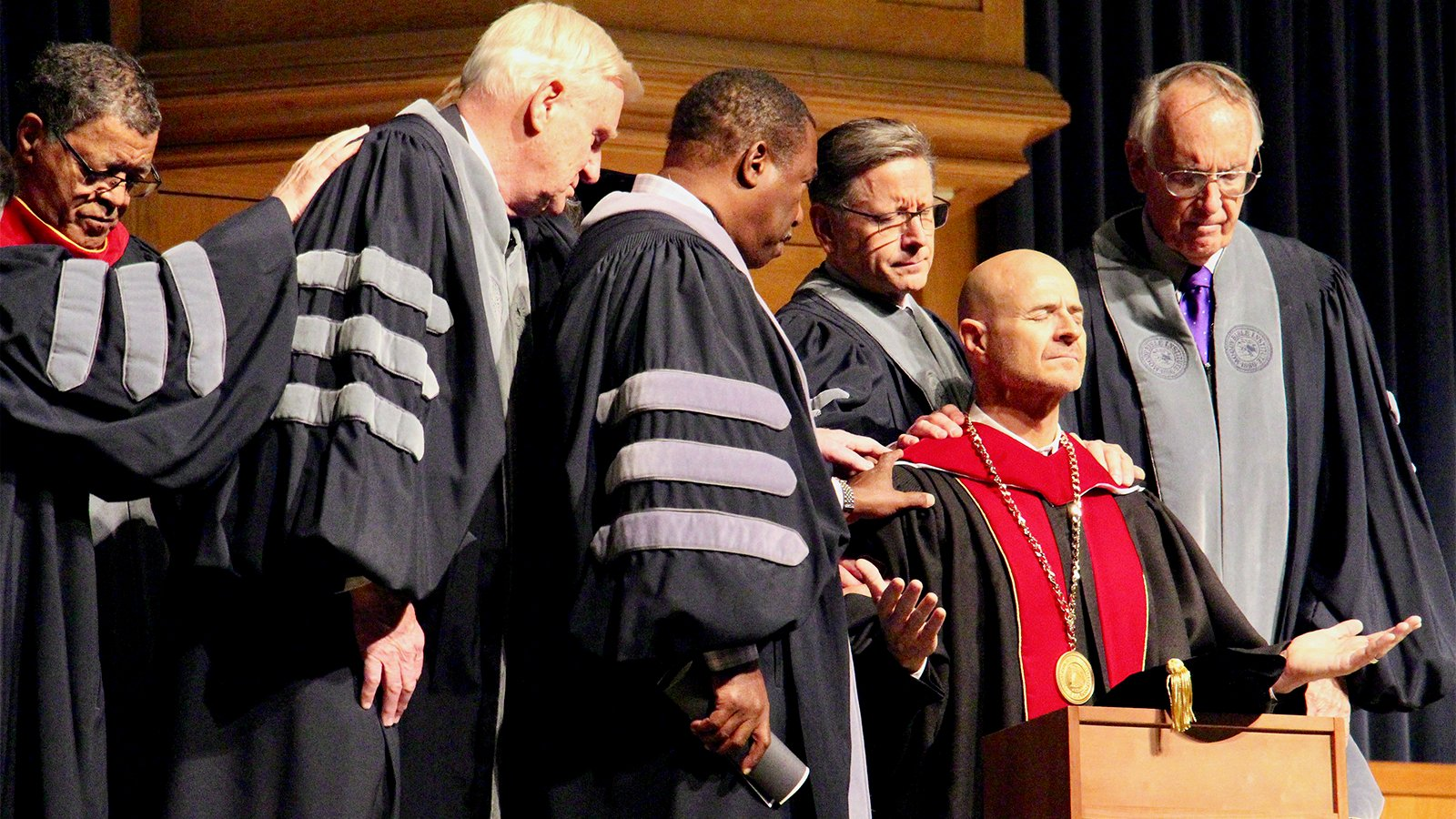 After 'challenging times,' Moody Bible Institute ...