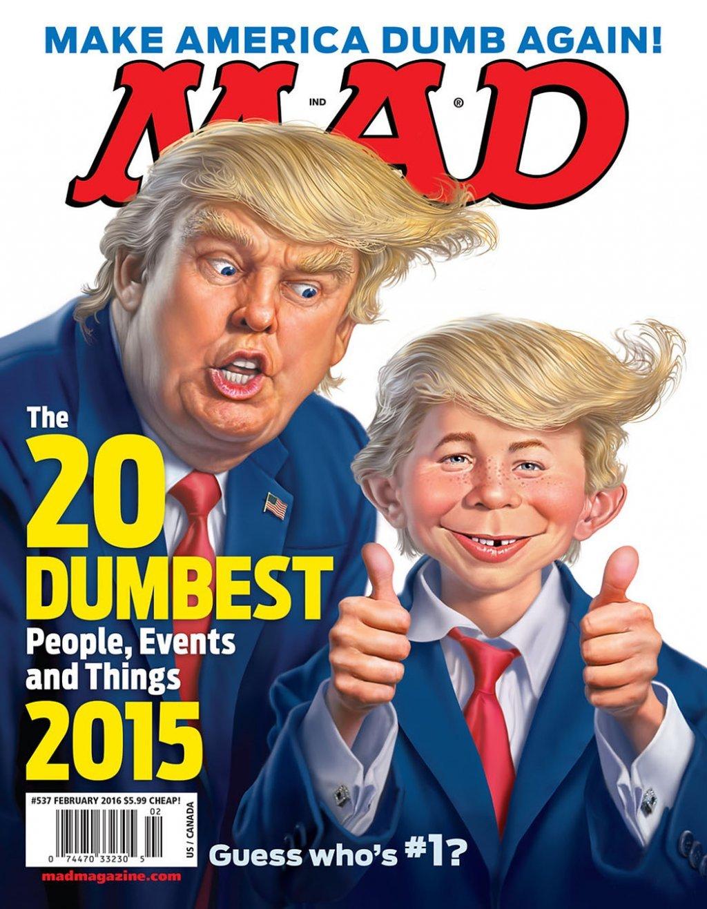 Cartoons, Comic Strips, Humour & Satire - cover