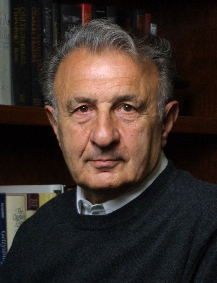 Wheaton College Rescinds Title of Professor Emeritus From Gilbert Bilezikian Amid New Allegations of 'Inappropriate' Conduct