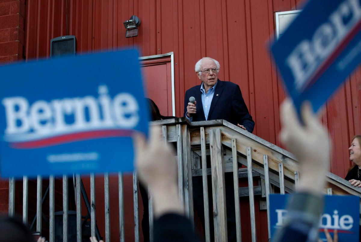 Thomas Reese on Democrats Ignoring Catholic Voters at Their Own Peril