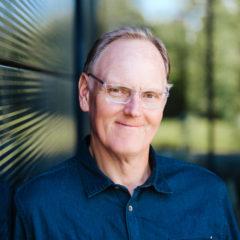 Doug Pagitt. Courtesy photo