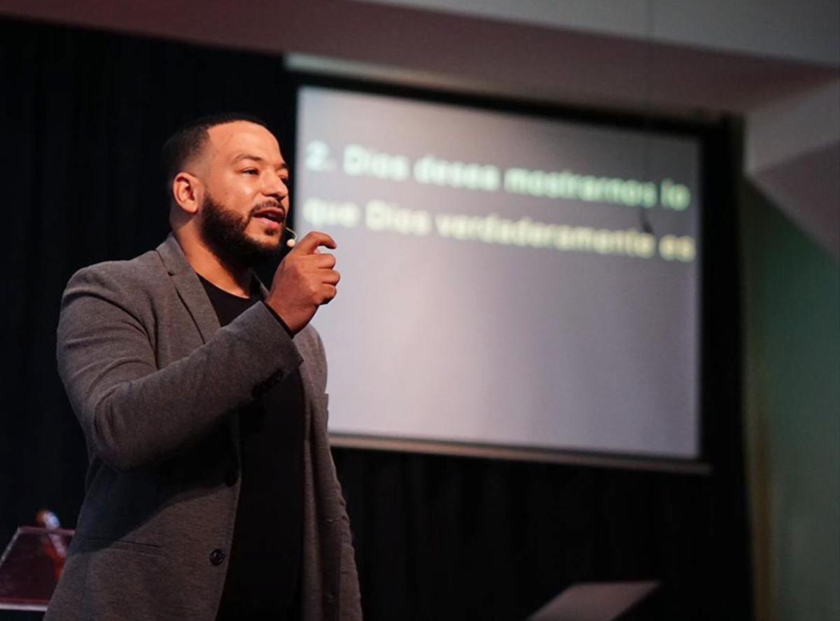 Black and Latino Startup Churches Work to Stay Afloat During Coronavirus Pandemic