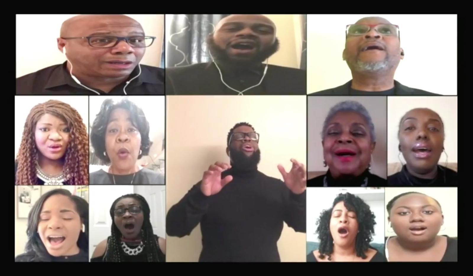 webRNS Virtual Choir1 042420.'