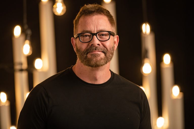 Death of Megachurch Pastor Darrin Patrick Officially Ruled a Suicide