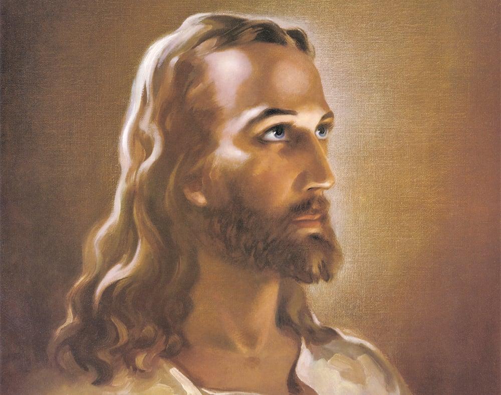 Como Jesus ficou branco – e por que é hora de cancelar isso