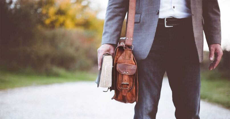"""""""NOW IT'S TIME TO BLESS THEM"""":  Research from the National Association of Evangelicals shows half of America's pastors earn less than $50,000 per year and work 50-70 hours per week. Bless Your Pastor (BlessYourPastor.org)  is a national campaign to show love to America's church leaders."""
