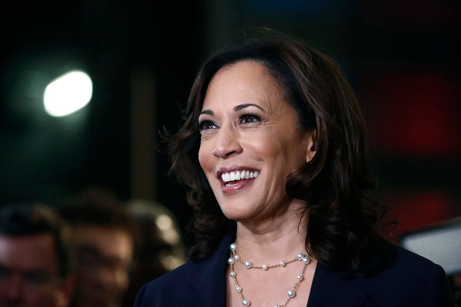 Kamala Harris Is More Than Her Gender And Race She Is Also The Future Of American Religion