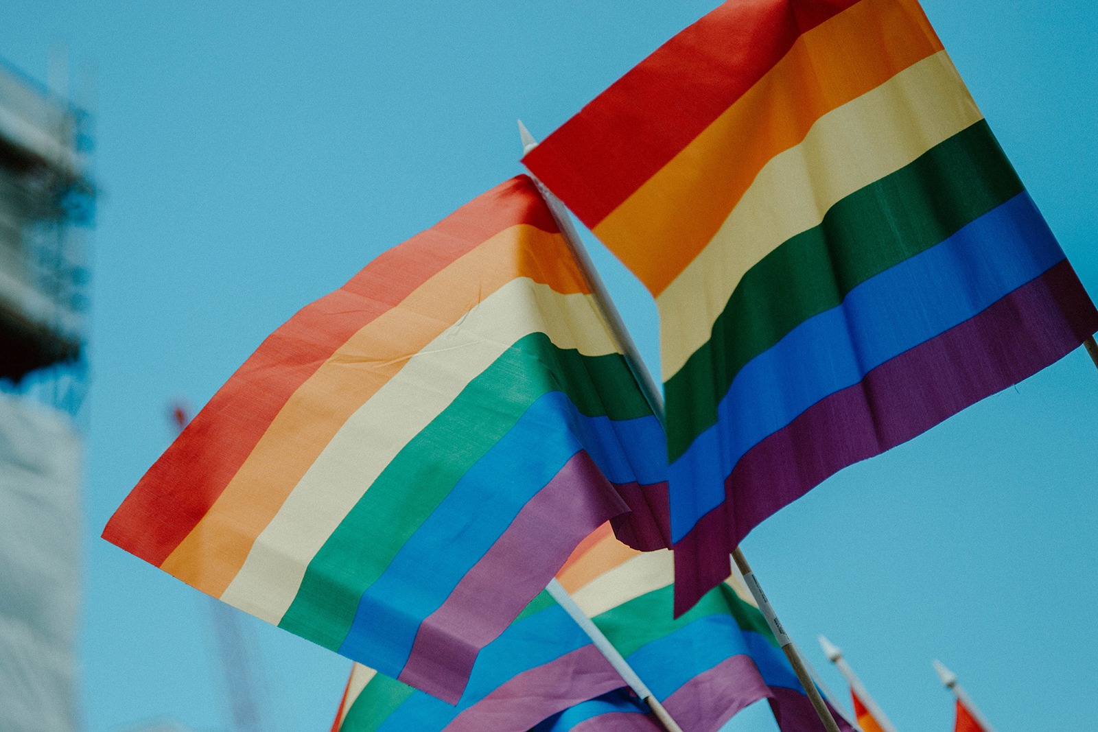 What's in store for the Equality Act, and why do some religions want a revision?