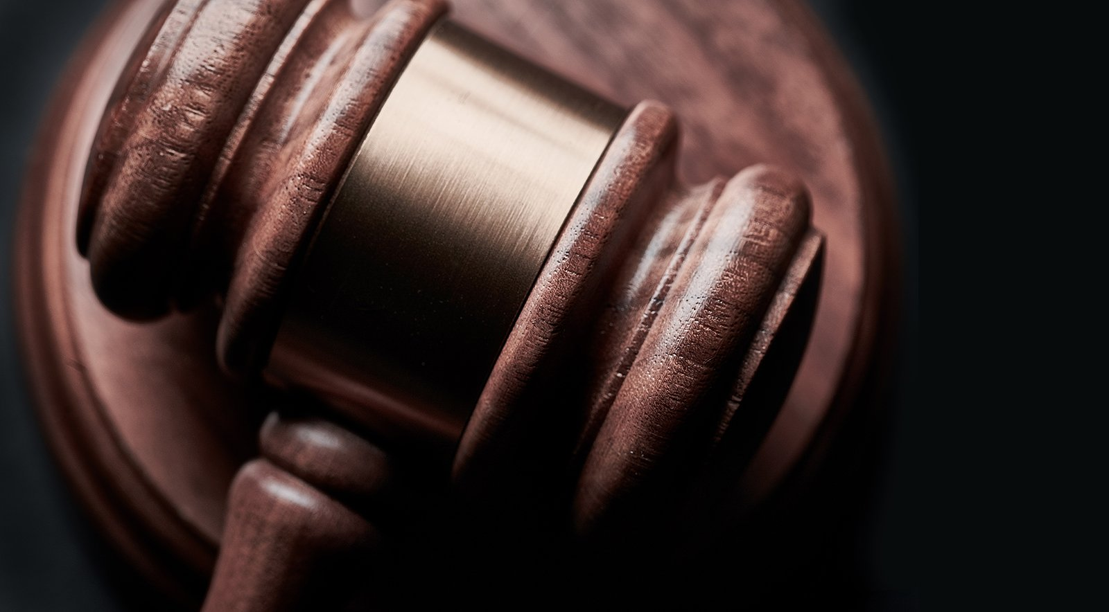 Houston woman faces historic indictment over female genital cutting