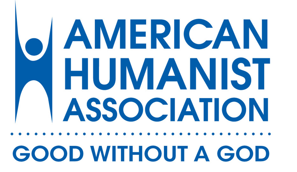 American Humanist Association