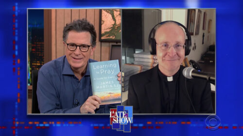 Why New Books on Prayer Are Resonating With Readers