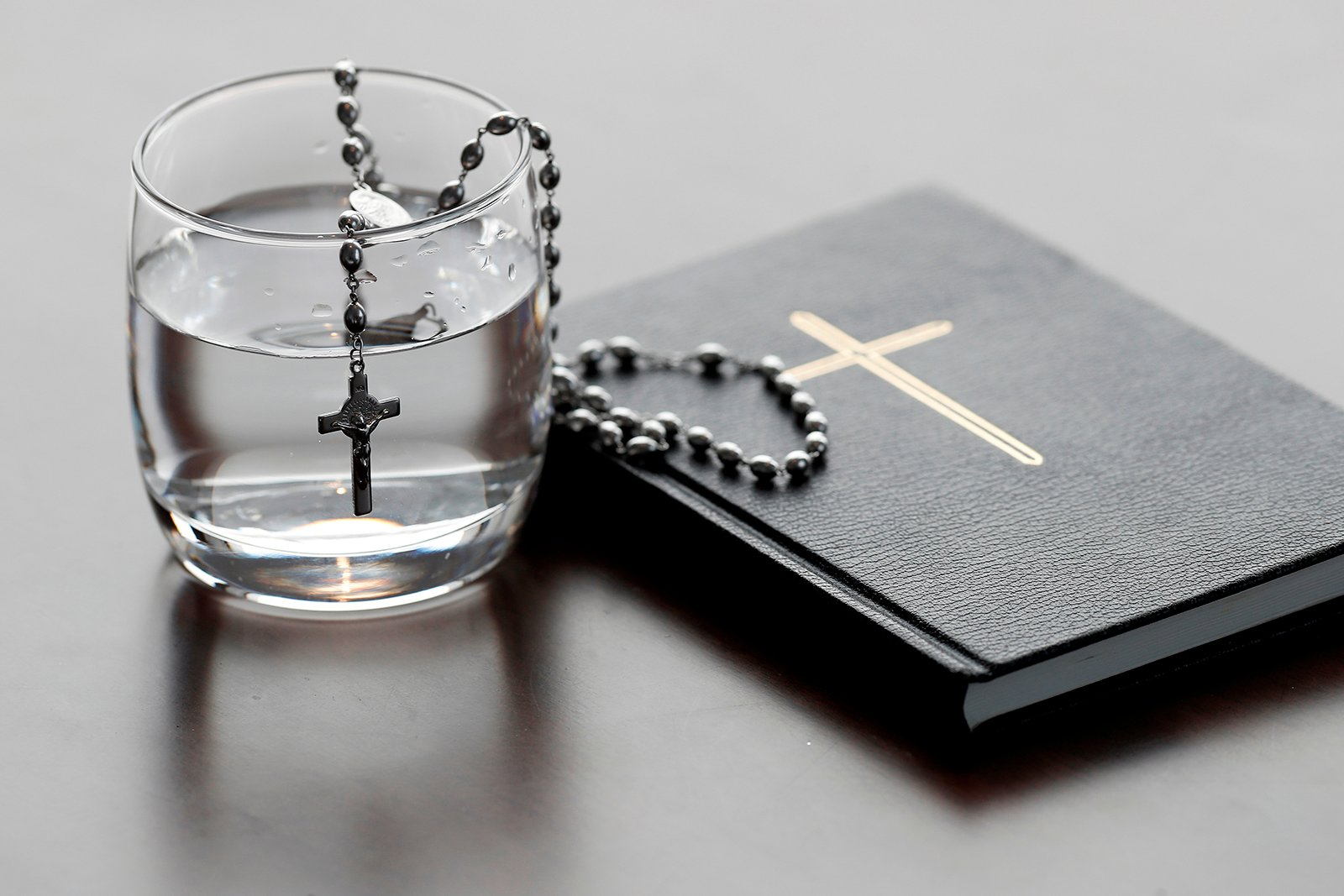 What are the origins of Lent?
