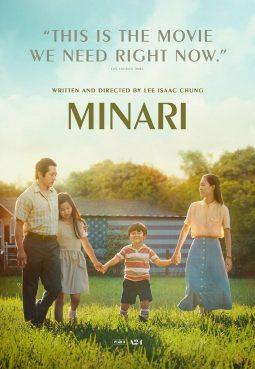 """Minari"" Courtesy image"