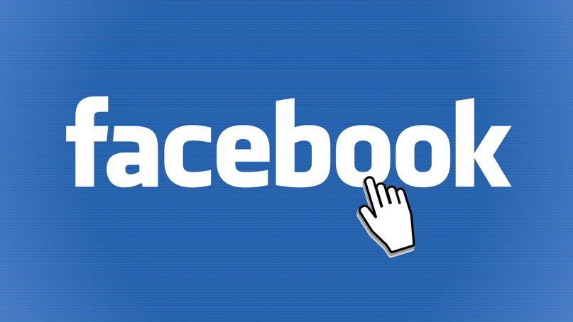 The national civil rights organization Muslim Advocates filed a lawsuit against Facebook, claiming the platform failed to remove anti-Muslim content. Image by Simon from Pixabay/Creative Commons