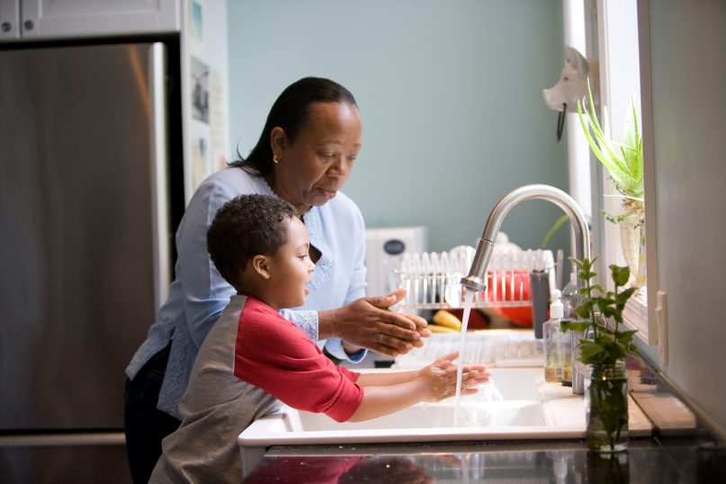 Photo by CDC/Unsplash/Creative Commons
