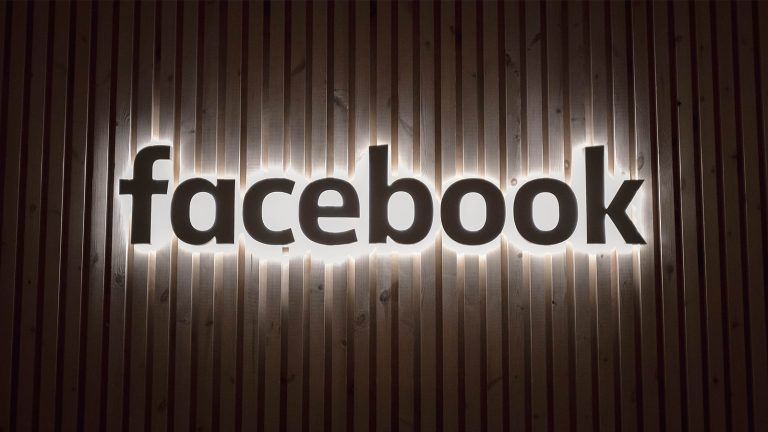 Facebook Permanently Removes LifeSiteNews for 'Repeatedly Violating C