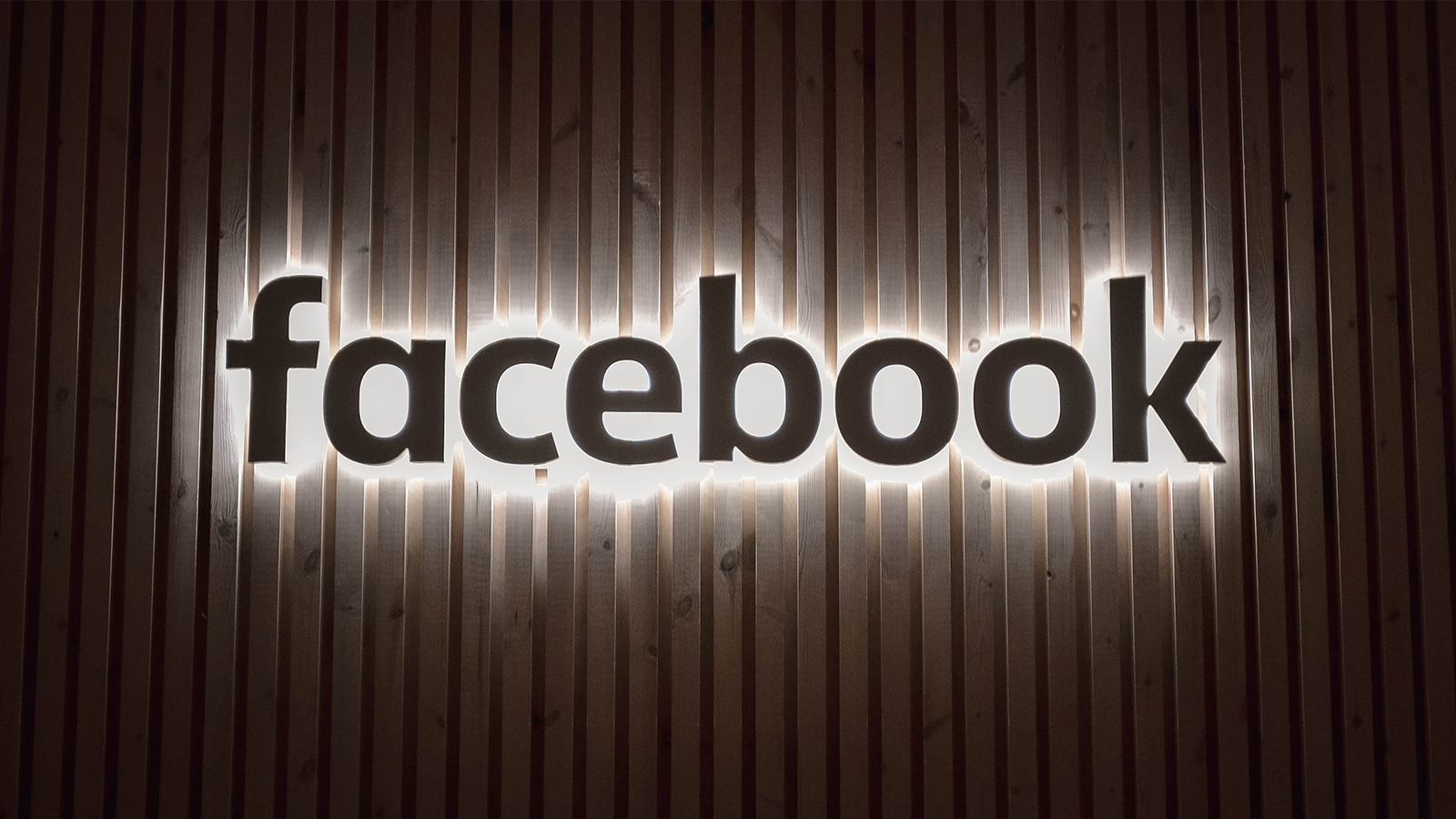 A Facebook sign in New York City. Photo by Alex Haney/Unsplash/Creative Commons