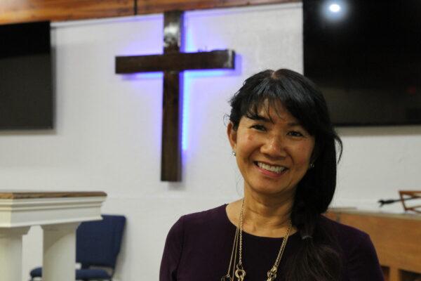 Divine Transformation: Former Strip Club in Alaska Becomes Church