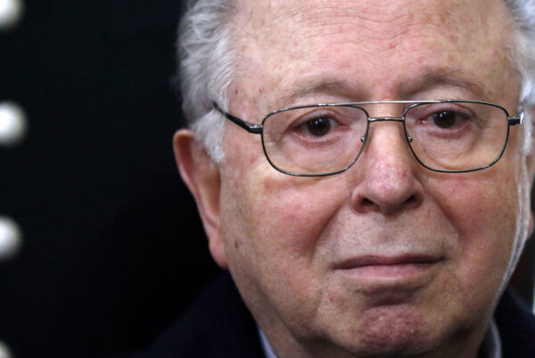 Karadima, Priest Defrocked for Sexual Abuses, Dies in Chile